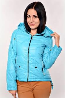 Куртка Д3894