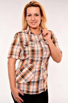 Рубашка И1974
