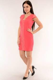 Платье И6868