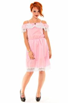Платье К7233
