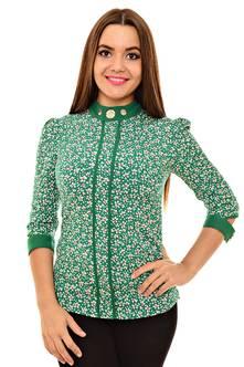 Блуза К9591