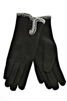 Перчатки Л5635