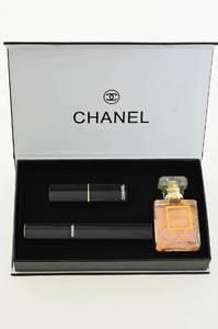 Набор Chanel   М4438