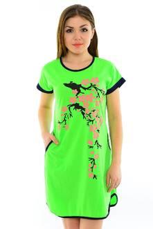 Платье М8940
