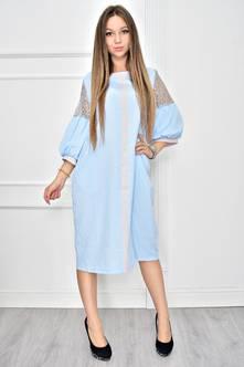 Платье Т8984