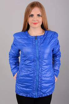 Куртка В8360