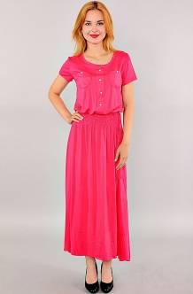 Платье Г5957