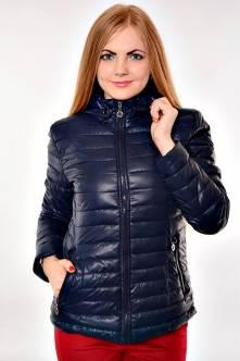 Куртка Д1760