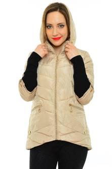 Куртка М6851