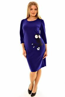 Платье Л8721