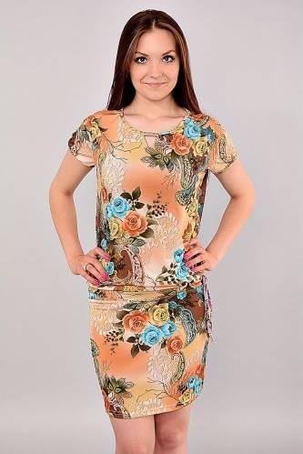 Платье Г7169