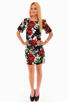 Платье К5636