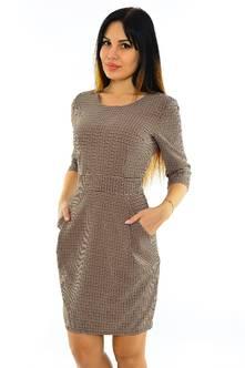 Платье М5927