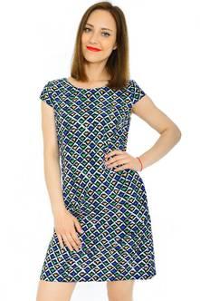 Платье Н4964