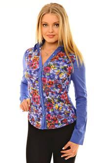 Рубашка Л9735