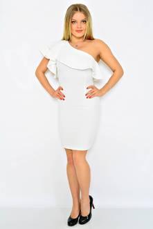 Платье М0147