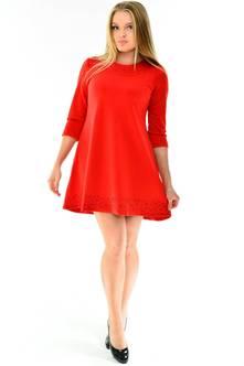 Платье П1227