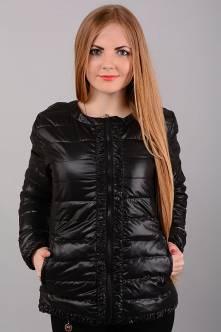 Куртка В8361