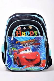 Школьный рюкзак Д0149