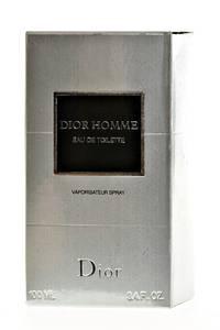 Туалетная вода Dior Homme 100 мл. Л9069