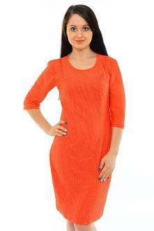 Платье М5534