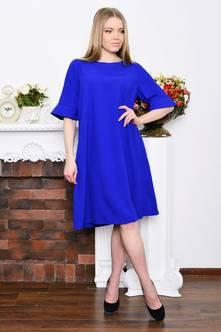 Платье Р5231