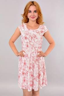 Платье Г5583