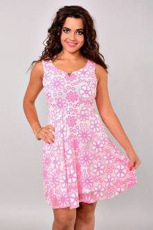 Платье Г7419