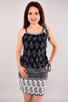 Платье Г8236