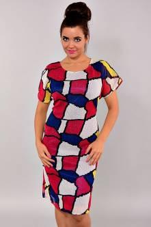 Платье Г9964
