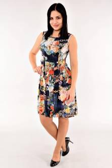 Платье Е5313