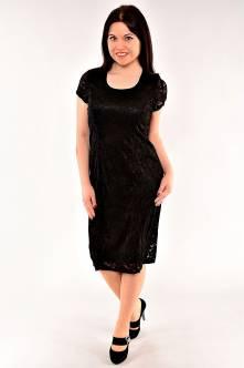 Платье И1580