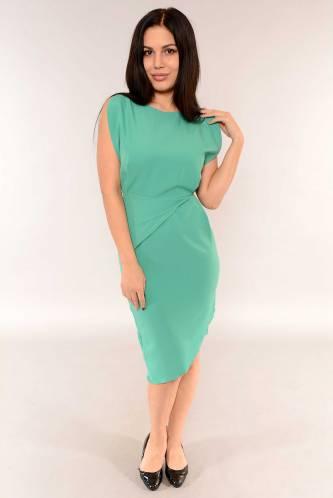Платье И4445