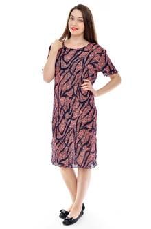 Платье Н9039