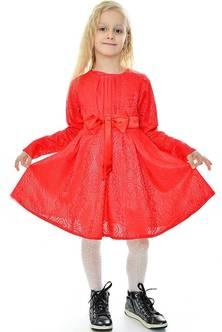 Платье П6590