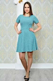 Платье П9275