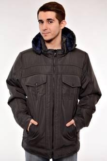 Куртка Е2931