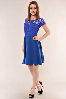 Платье И8382