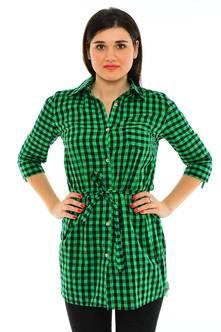 Рубашка-туника М7179