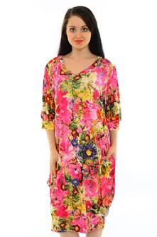 Платье М7876