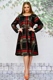 Платье П5484