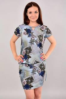 Платье Г7171