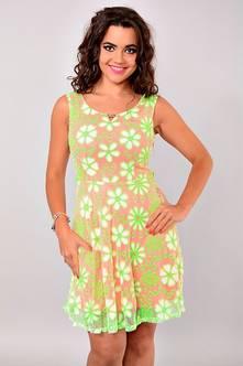 Платье Г7420