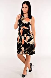 Платье Е5314