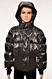Куртка Е8034