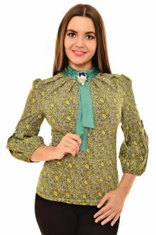 Блуза К9593