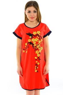 Платье М8942