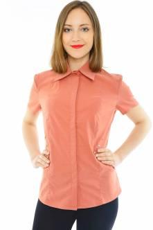 Рубашка Н1174