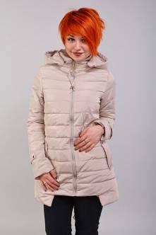 Куртка  Б5324