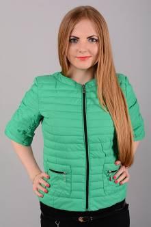 Куртка В8363
